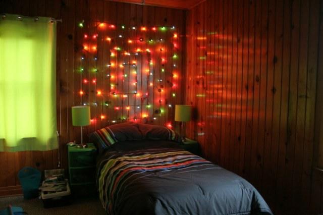 decorazione-natalizie-letto-14