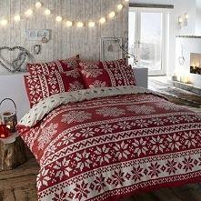 decorazione-natalizie-letto-9