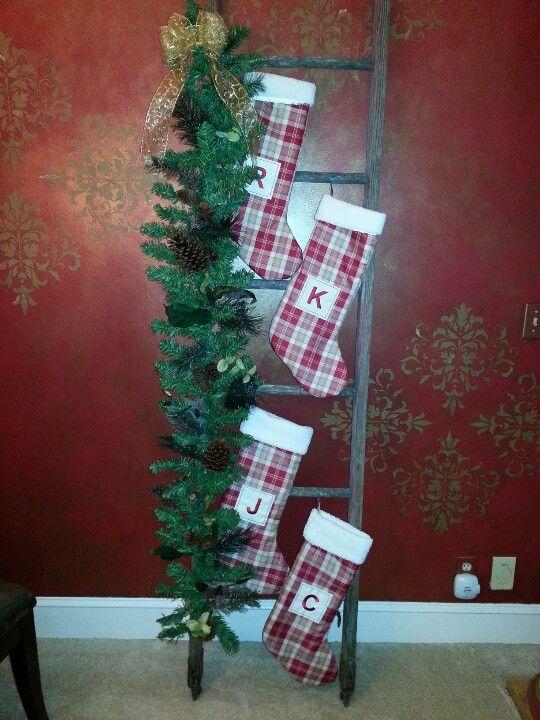 decorazione-natalizie-scala-15