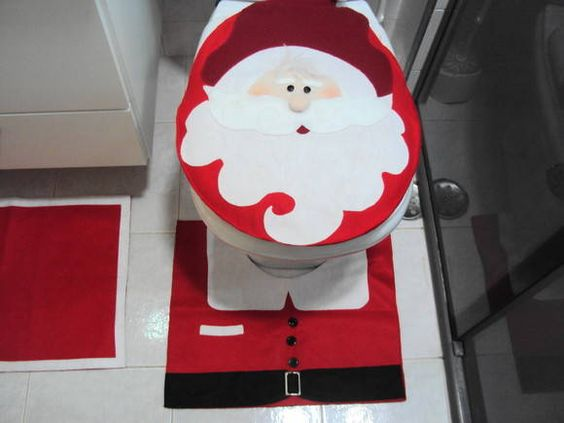 decorazione-natalizie-toilette-11