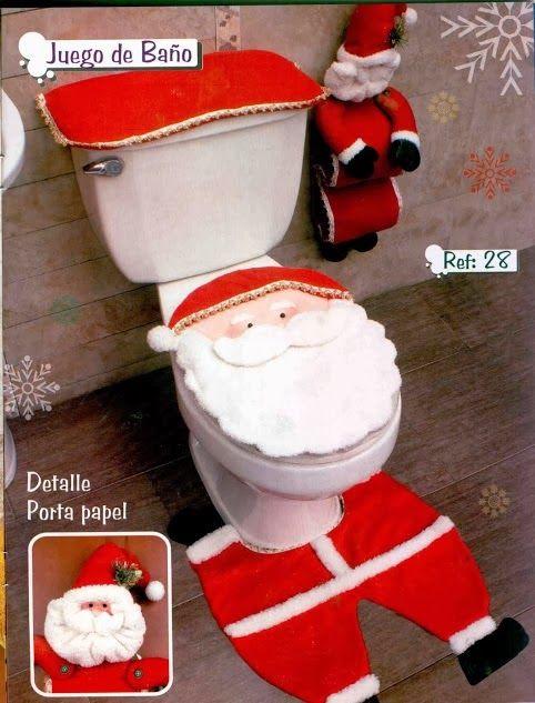 decorazione-natalizie-toilette-12