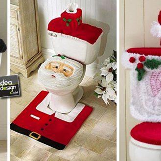 decorazione-natalizie-toilette