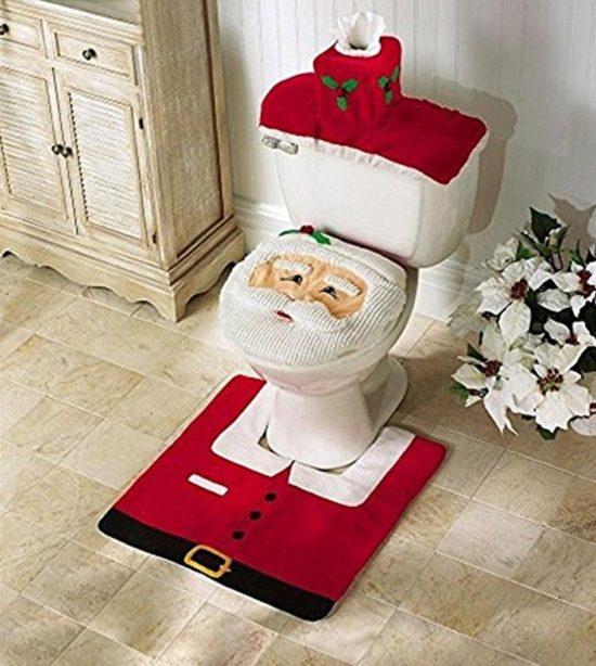 decorazione-natalizie-toilette-4