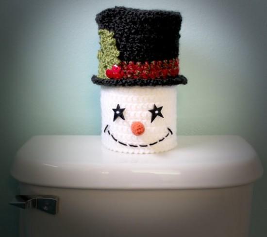 decorazione-natalizie-toilette-5
