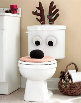 decorazione-natalizie-toilette-7