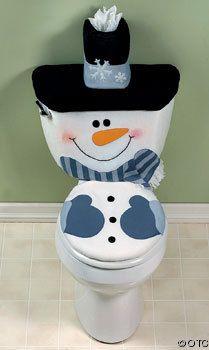 decorazione-natalizie-toilette-8