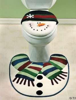 decorazione-natalizie-toilette-9