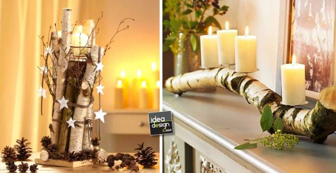 decorazione-natalizie-tronchi