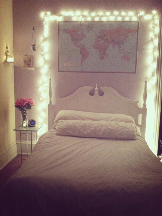 decorazione-testata-letto-natale-1
