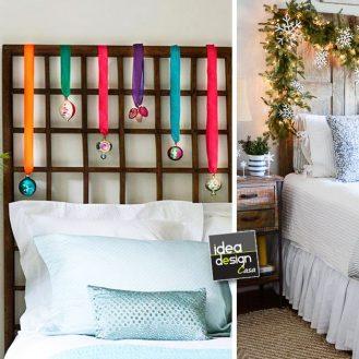 decorazione-testata-letto-natale