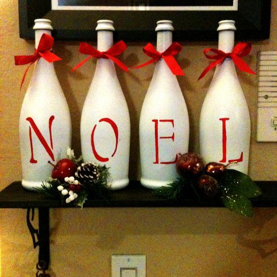 decorazioni-natalizie-bottiglie-14