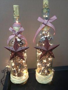 decorazioni-natalizie-bottiglie-8
