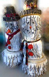 decorazioni-natalizie-con-tronchi-2