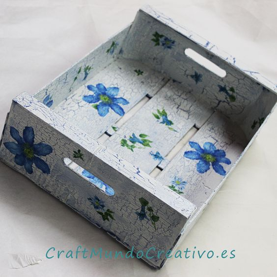 riciclo-creativo-cassette-di-legno-3