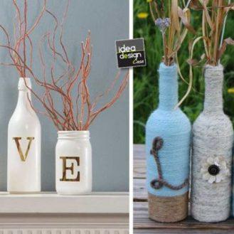 riciclo-creativo-vetro-bottiglie