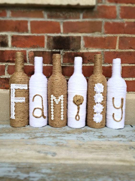 scritta-home-fai-da-te-con-bottiglie-8