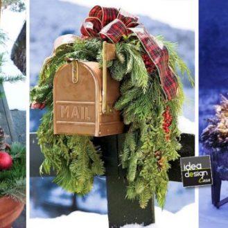 decorazioni-natalizi-esterne