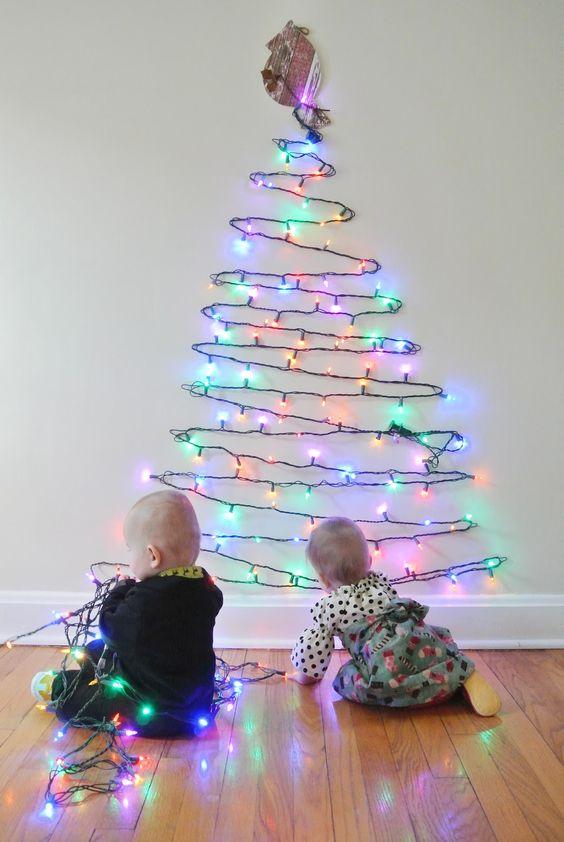albero-di-natale-con-lucette-5