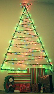 albero-di-natale-con-lucette-6