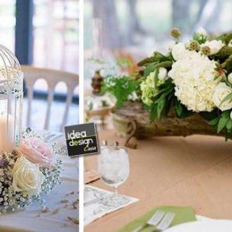 centrotavola-fiori-matrimonio