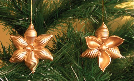 decorare-albero-di-natale-con-pasta-3