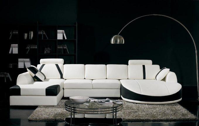 decorare-casa-in-bianco-e-nero-15
