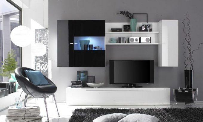 decorare-casa-in-bianco-e-nero-21