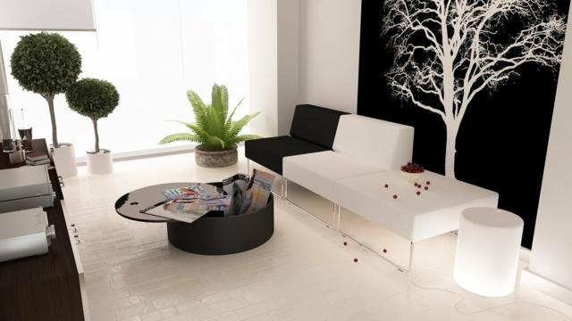 decorare-casa-in-bianco-e-nero-3