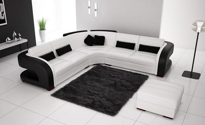 decorare-casa-in-bianco-e-nero-9