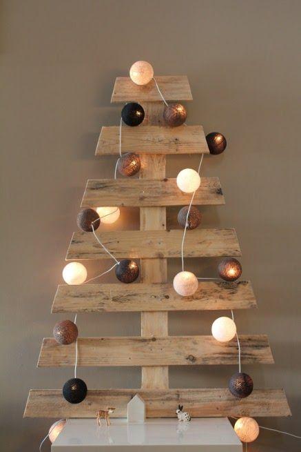 decorazioni-natale-legno-18 -