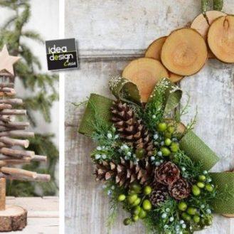 decorazioni-natale-legno