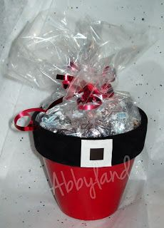 decorazioni-natalizie-vasi-terracotta-2