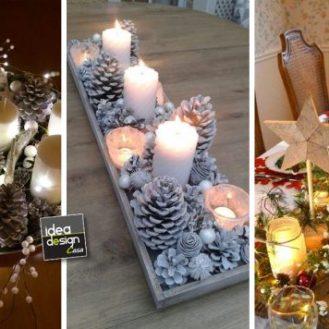 idee-centrotavola-natalizi