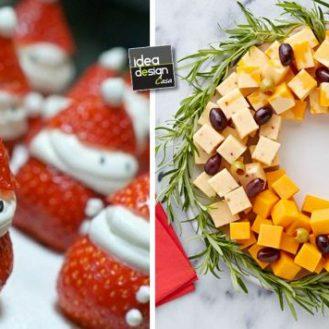 idee-piatti-natalizi2