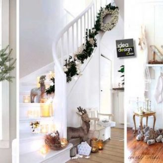 natale-in-stile-shabby-chic