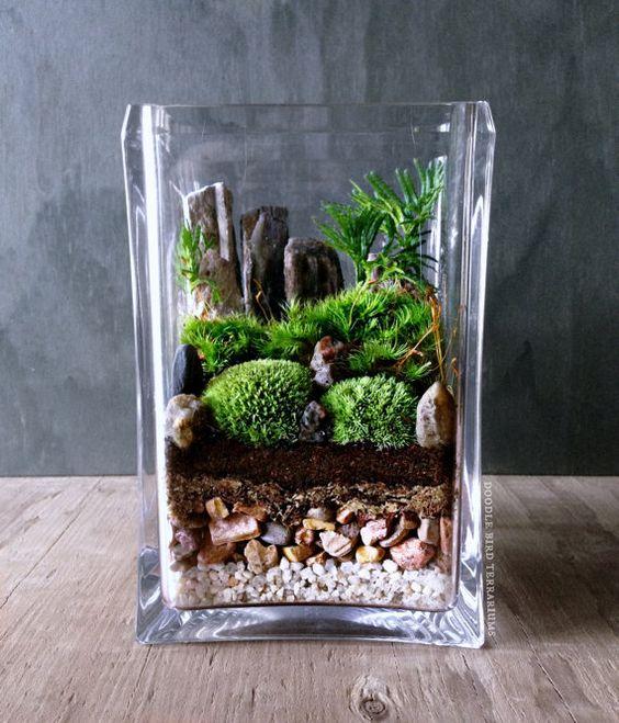 riciclo-creativo-barattoli-di-vetro-13