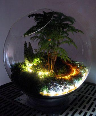 riciclo-creativo-barattoli-di-vetro-14