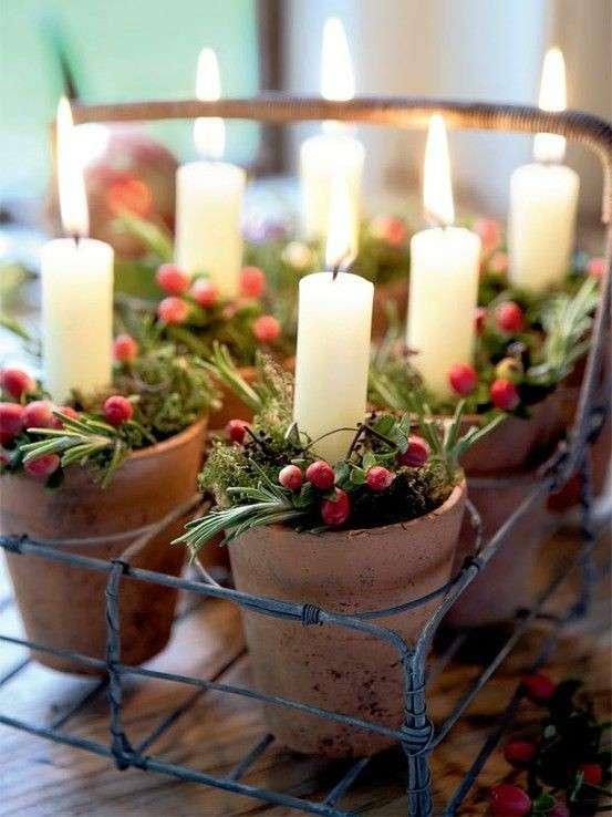 vasi-terracotta-natalizi-18