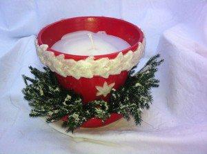 vasi-terracotta-natalizi-19