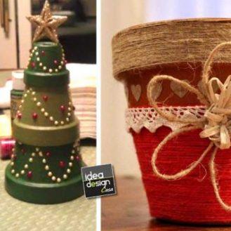 vasi-terracotta-natalizi