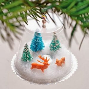 bicchieri-di-plastica-natalizi-13