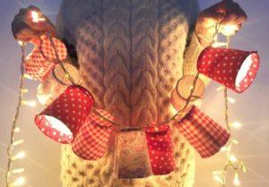 bicchieri-di-plastica-natalizi-14