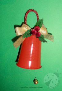 bicchieri-di-plastica-natalizi-15bis
