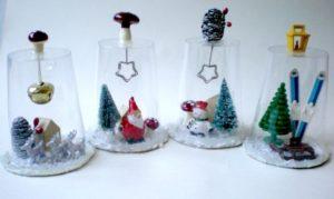 bicchieri-di-plastica-natalizi-17
