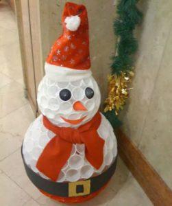 bicchieri-di-plastica-natalizi-6