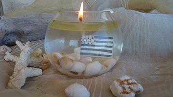 candela-fai-da-te-non-si-consuma-11
