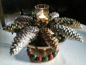 centrotavola-fai-da-te-natalizi-10