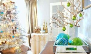 decorazione-natalizie-originale-fai-da-te-1