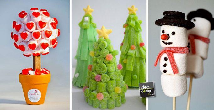 decorazioni-creative-con-caramelle