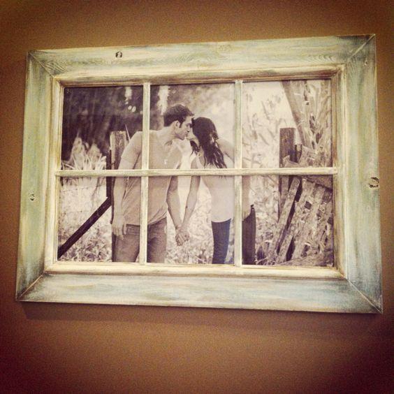portafoto-fai-da-te-finestra-2